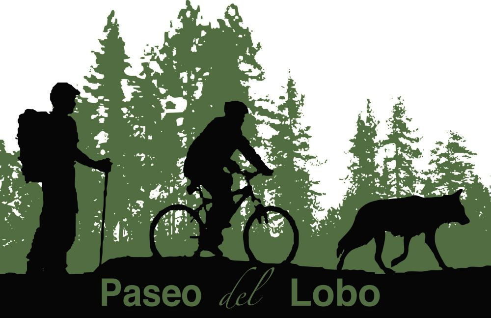 PaseodelLobo logo resized for web