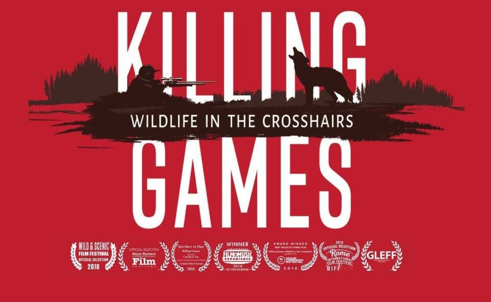 killing games film image