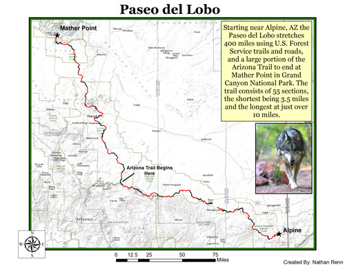 paseo-del-lobo-trail-map-2-thumb